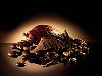 """Натуральный бельгийский шоколад """"Belcolade""""  - черный, молочный, белый"""