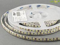 LED лента Estar SMD 3528 120шт/м, 9.6W/m, IP65