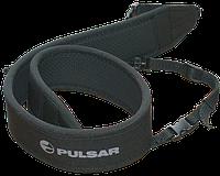Шейный ремень для тепловизоров Pulsar XD50s