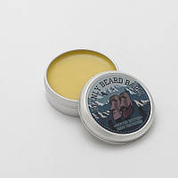 "Бальзам для бороды MANLY BEARD BALM ""winter edition"" 20 мл"