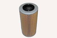 Фильтр масляный для Kamaz Belaz SCT-GERMANY (SH 4057)