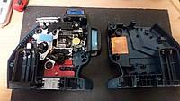 BOSCH ремонт и сервисное обслуживание лазерных нивелиров. GLL 2-15, GLL 2-50, GLL 2-80 P, GLL 3-80 P, PLL 360