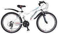 Горный велосипед Cyclone Ultima 24