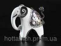 Фигурка керамическая сувенир