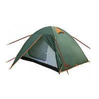 Универсальная палатка Totem Trek TTT-013