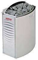 Электрокаменка для сауны Harvia Vega BS-60E 6,0кВт