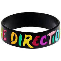 Браслет One Direction