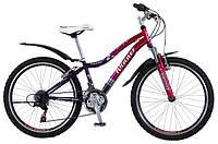 Горный велосипед Winner Candy 24