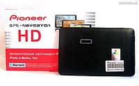 GPS навигатор + регистратор Pioneer 5208 DVR 5 дюймов (12.7 см)