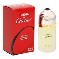 Cartier Pasha Cartier 100 ml