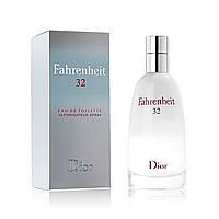 Christian Dior Fahrenheit 32 Christian Dior 100 ml