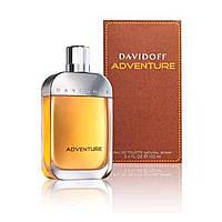 Davidoff Adventure Davidoff 100 ml