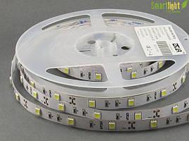 LED лента Estar SMD 5050 30шт/м, 7.2W/m, IP20, 12V