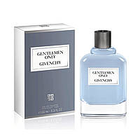 Givenchy Gentlemen Only Givenchy 100 ml