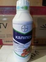 Инсектицид Калипсо 1л