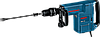 Молоток отбойный с патроном SDS-max Bosch GSH 11 E 0611316708