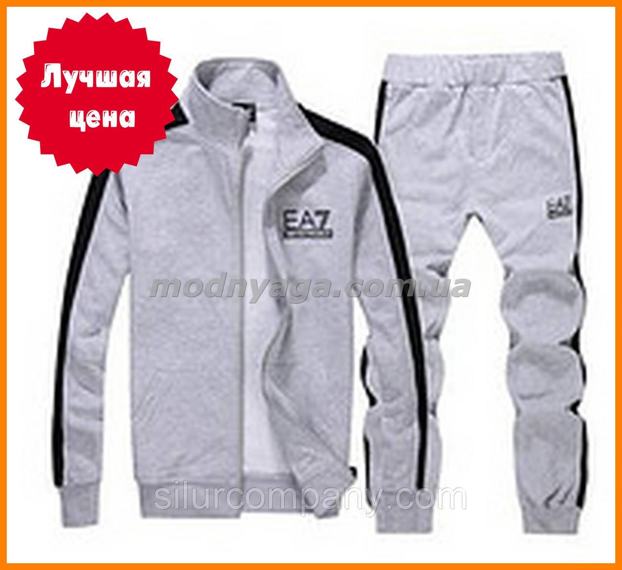 Костюмы спортивные для детей Армани   Магазин спортивной одежды ... 0e353da9dff