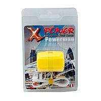Магнитное устройство для экономии газа XPower Powermag XP-2