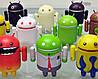 Лучшие смартфоны на андроиде