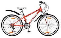Горный велосипед Winner Macho 24 (2014)