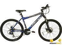 Горный велосипед Corrado Fortun MTB 26