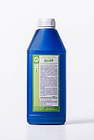 ДезОр - антисептик для рук и кожи