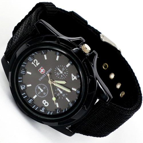 Наручные часы Swiss Army