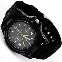 Наручные часы Swiss Army, фото 1