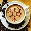 Кофе и здоровье: