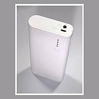 Зарядное устройство POWER BANK APPLE L-3 Apple