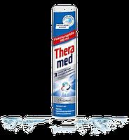 Зубная паста с дозаторомTheramed Original