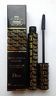 Тушь для глаз Dior Extra Length Mascara Diorshow Unlimited (Диор Экстра Ленс Маскара Диоршоу Анлимитед)