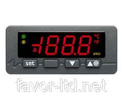Контролер EVCO EVKB33N7