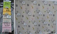 Ткань для штор Gaelle Dizz Design