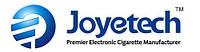 Joyetech электронные сигареты