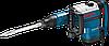Молоток отбойный с патроном SDS-max Bosch GSH 7 VC 0611322000