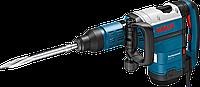 Молоток отбойный с патроном SDS-max Bosch GSH 7 VC 0611322000, фото 1