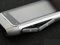 Телефоны на 2 сим карты