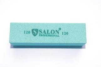 Баф Salon Professional 120