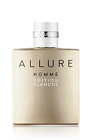 Allure Homme Edition Blanche edt 100ml