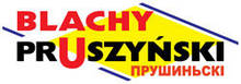 Металлочерепица Pruszynski