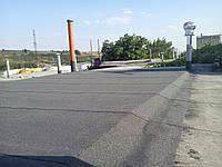 Кровля гаражей 20-25 м, Киев и Киевская обл.