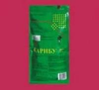 Гербицид Карибу (0,6кг)