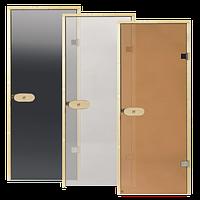 Дверь для сауны Harvia