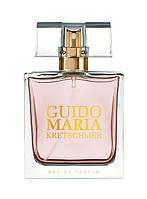 Парфюмерная вода для женщин Guido Maria Kretschmer