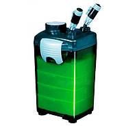 Выносной био-фильтр 828 JEBO