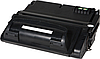 Картридж первопроходец HP Q5942A