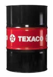 Моторное масло Texaco Ursa Premium TD SAE 15W-40, 208 л, E7, A3/B4, CI-4