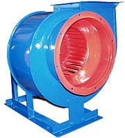 Вентилятор радиальный (центробежный)  тип ВЦ 4-75