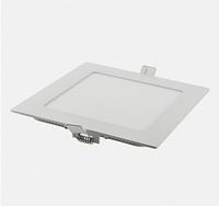 Светильник LED потолочный квадратный BELLSON 18W